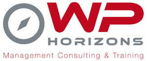 WP Horizons